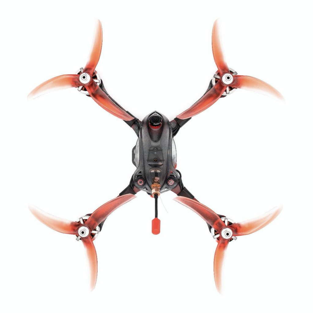 Top 10 Best FPV Racing Drone Kit With Goggles - Your Intro to Drone Racing in 2021