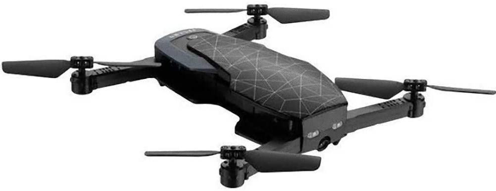 Propel Snap 2.0 Drone Review