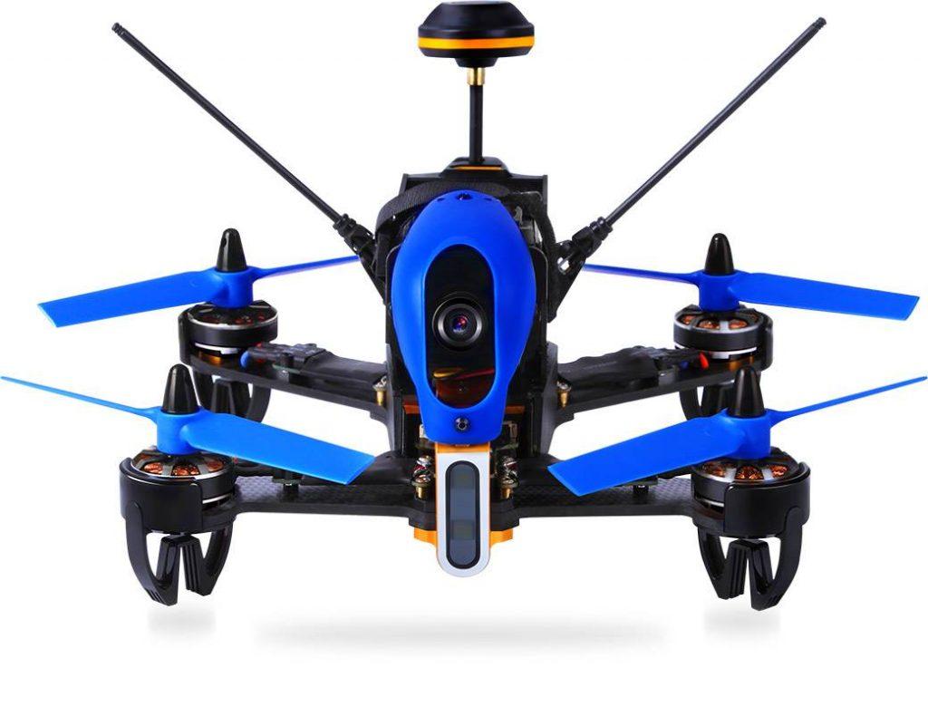 Walkera-f210-3d-racing-drone