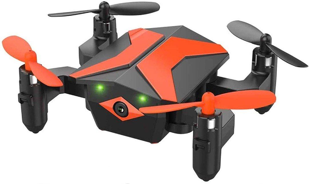 ATTOP A11 Mini Drone under 50 usd