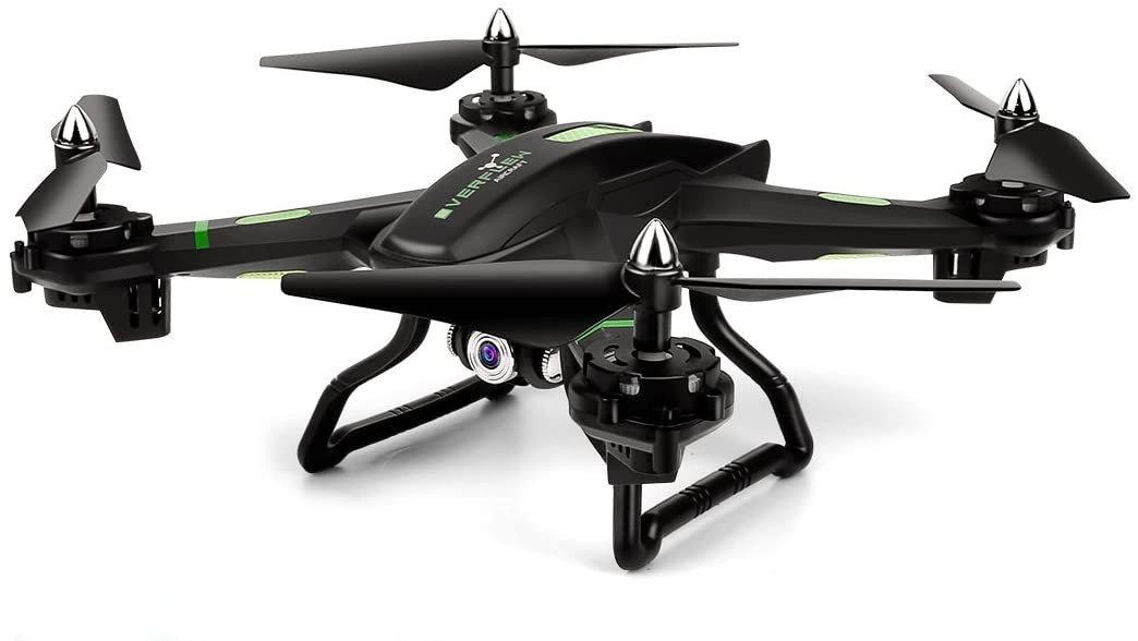 LBLA micro drone under 50 usd