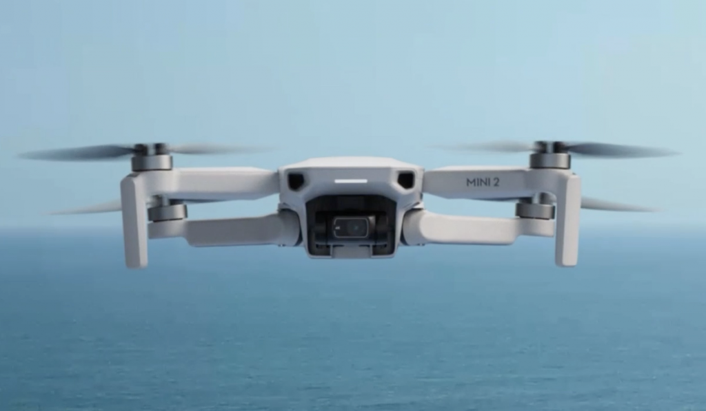 How To Register A Drone With The FAA