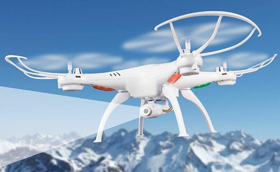 best beginner drone under $50