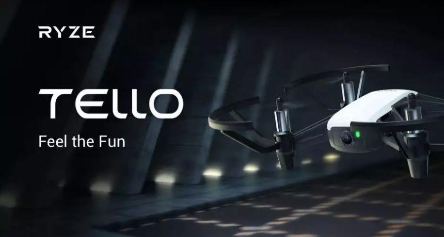 dji-ryze-tello-drone-review
