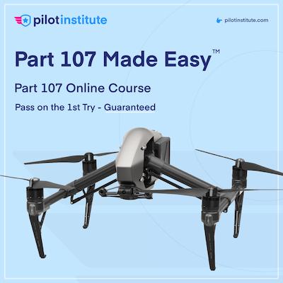 pilotinstitute remote pilot course
